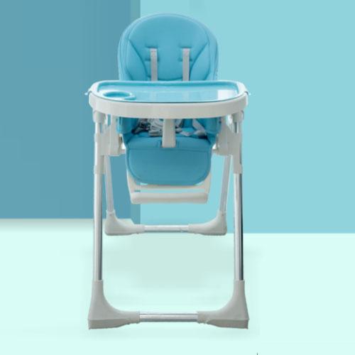 बच्चा उच्च कुरसी डाइनिंग CY-ए