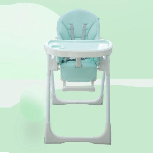 बच्चा उच्च कुरसी डाइनिंग सीवाई-सी