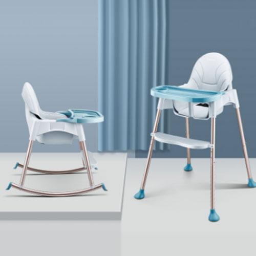 बच्चा उच्च कुरसी डाइनिंग सीवाई-ई