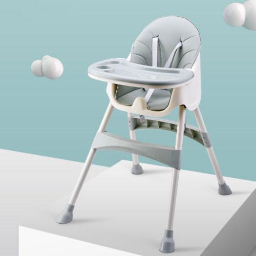 बच्चा उच्च कुरसी सीवाई-एफ