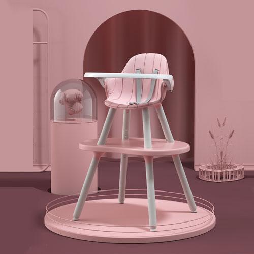 बच्चा उच्च कुरसी सीवाई-जी